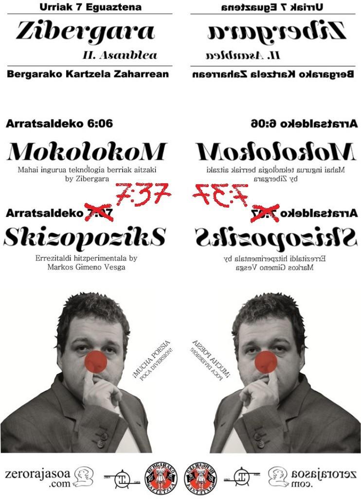 skizopoziks-742x1024_eguneraketa